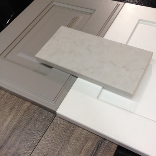 Counter Top Selection Help Please And Thanks