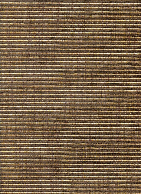 ESPLANADE - AUTUMN BROWN upholstery-fabric