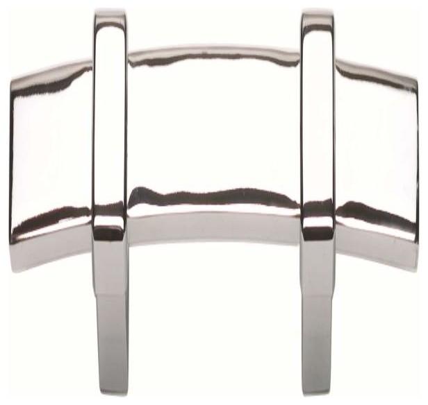 Atlas Homewares 302-Ch Buckle Up 6-Inch Door Pull ...