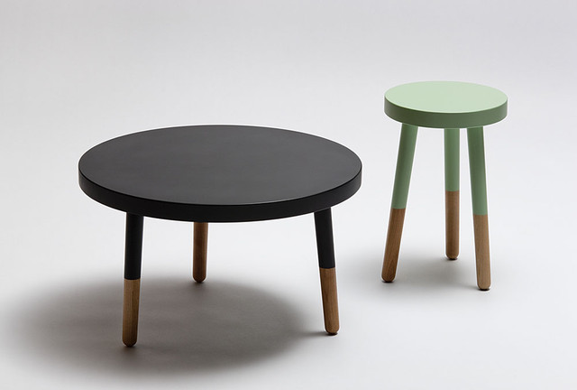 UM Project Candy Table modern-coffee-tables