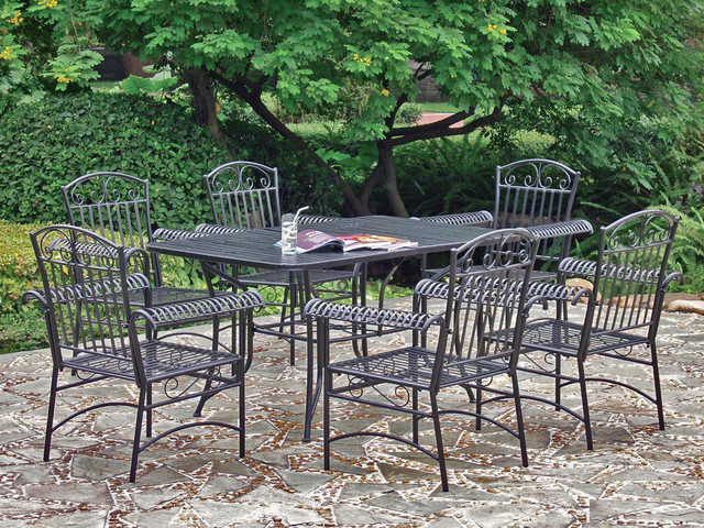 Overstock Patio Furniture
