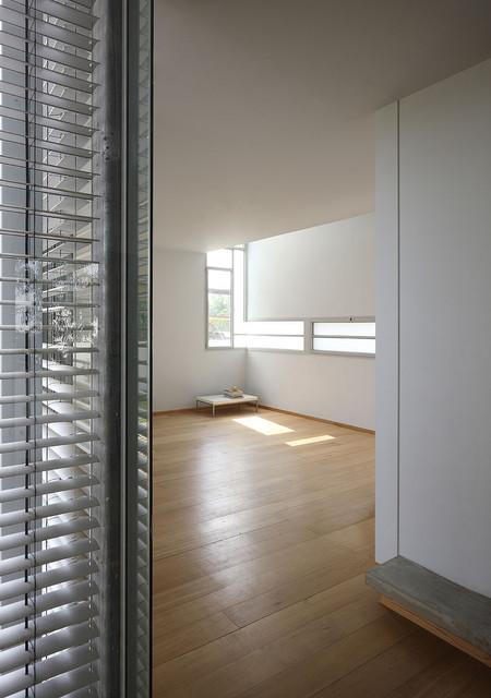 house K modern