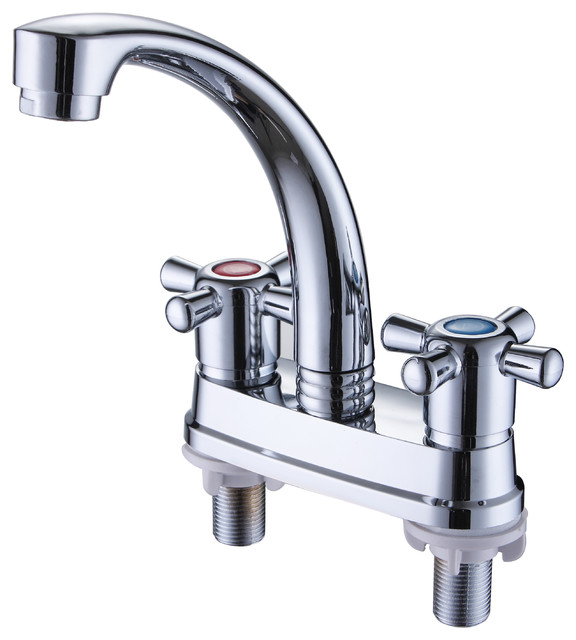Honglong Sanitary Ware's Product modern-bathroom-faucets