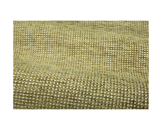 Monterey Chenille Upholstery in Lime - Monterey Discount Designer Chenille Upholstery Fabric in Lime Green. Ideal chenille upholstery fabric online for reupholstering sofas, couches, chairs, or pillows, and drapery.