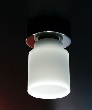 Ubi C1 ceiling light modern-flush-mount-ceiling-lighting