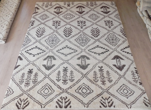 Marvelous The · Moroccan Rugs And Berber Carpets St Houzz Ss 180177020014714c 4 7008  Rugs Jpg ...