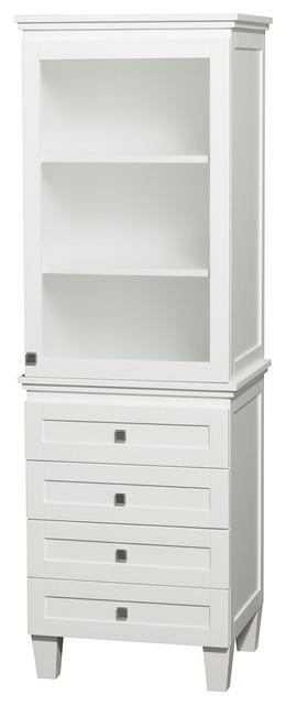 furniture bathroom storage vanities bathroom cabinets she