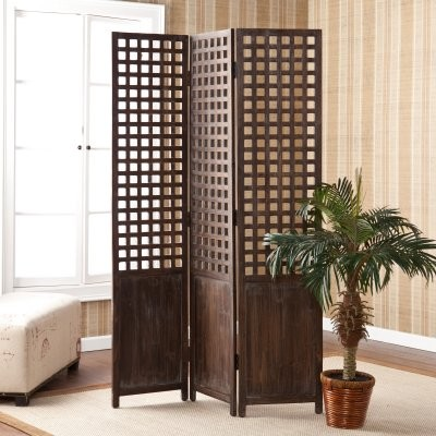 Crowell Room Divider modern-screens-and-room-dividers