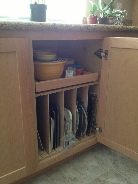 Cabinet Accessories modern-cabinet-and-drawer-organizers