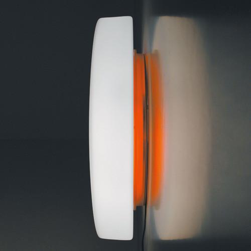 Drum Wall wall-lighting