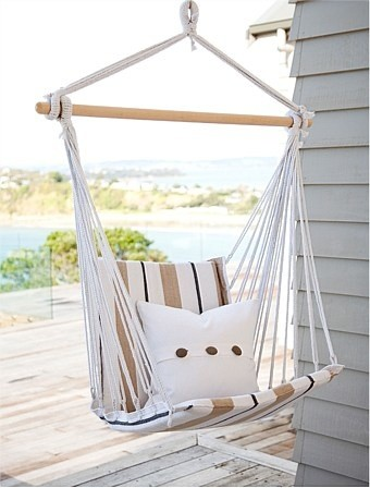 Products hammock porch swing Design Ideas, Pictures, Remodel and Decor
