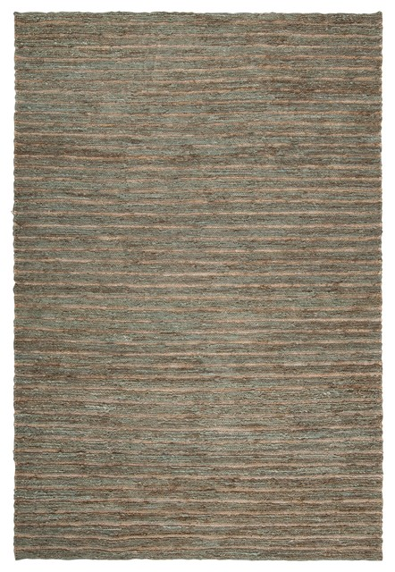 Surya DOC1019-23 Dominican Natural Fiber Hand Woven Rug traditional-rugs