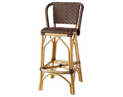 Palecek Patio Terrace Barstool traditional-bar-stools-and-counter-stools