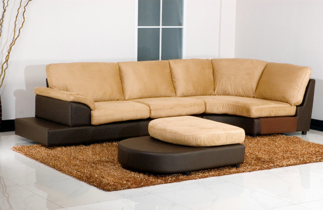 Casablanca sofa - Images of sofa ...