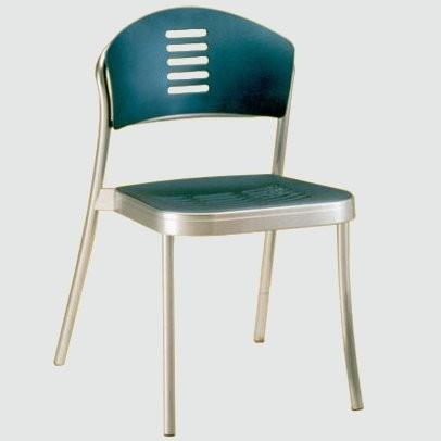 Kartell Mauna-Kea Chair modern-chairs
