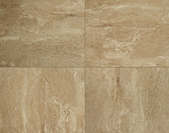 Quadra - Mocha Latte Tiles - UF1215 modern-laminate-flooring