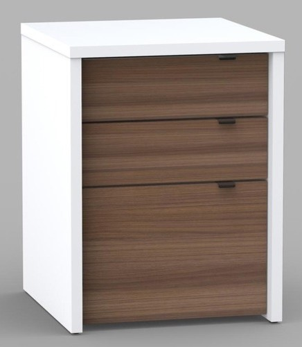 craft storage cabinets modern file cabinets type yvotubecom