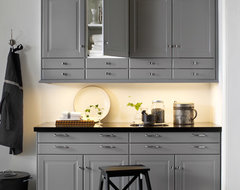 Ikea Kitchen-Do or Don't? - Houzz