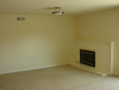 (1) Help-needed--corner-fireplace-design-cha---