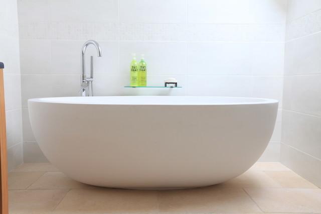 Oceanus Bathtub bathtubs