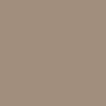 Cabot Trail 998 by Benjamin Moore paint