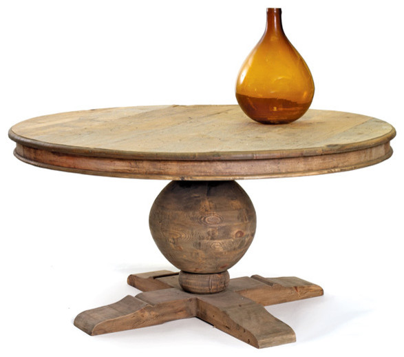 Winchester Dining Table dining-tables