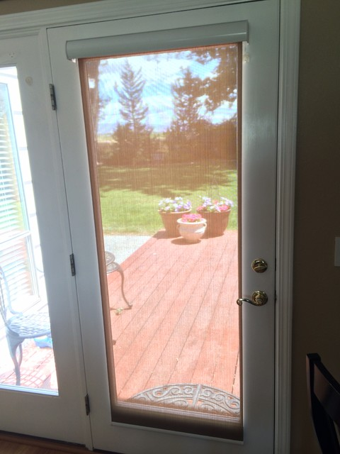 Solar Shades For Doors 28 Images Lowes Pella Patio