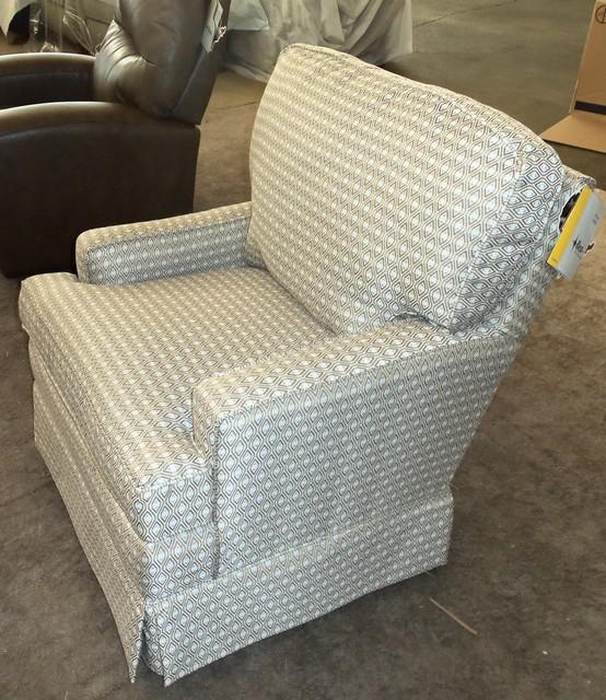 2013 Customer Custom Orders chairs