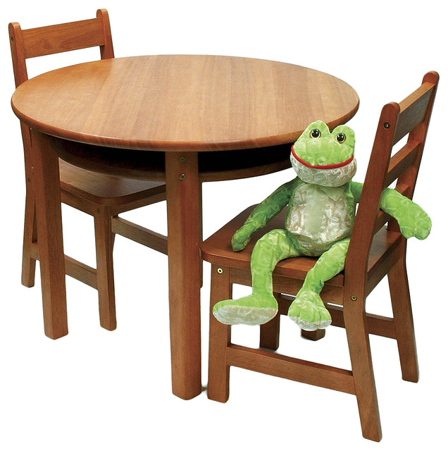 ... / Baby & Kids / Kids Furniture / Kids Seating / Kids Tables & Chairs