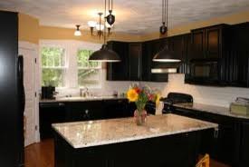 Kitchen Interiors contemporary-kitchen