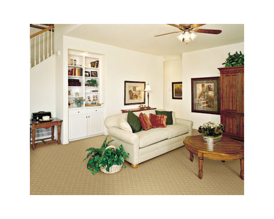 Royalty Carpets - La Roux furnished & installed by Diablo Flooring, Inc. showrooms in Danville,