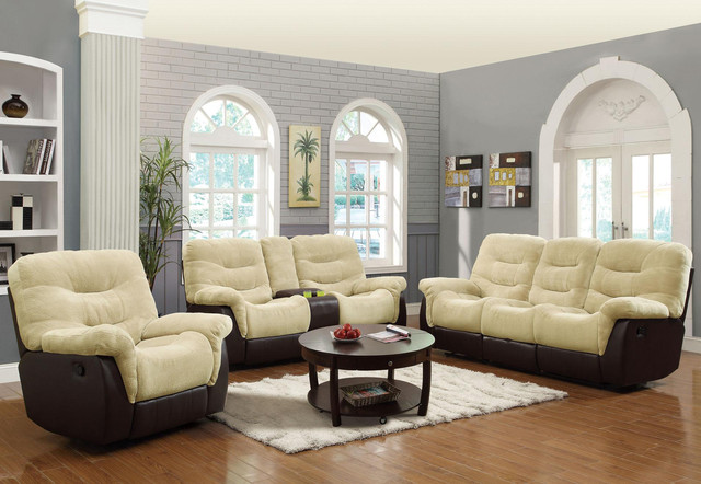 contemporary living room furniture sets new york by furniturenyc