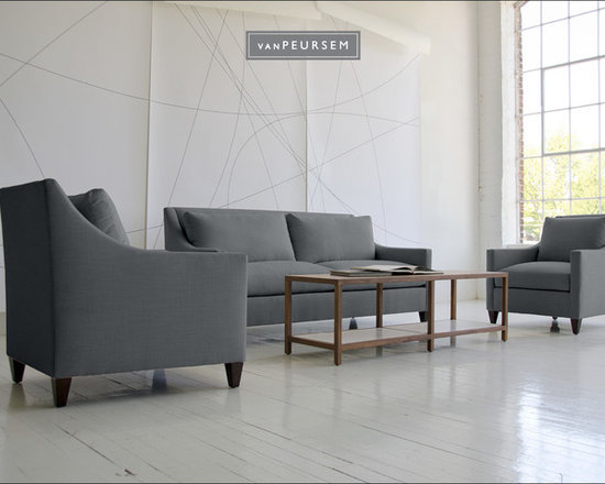 Furniture Collection -