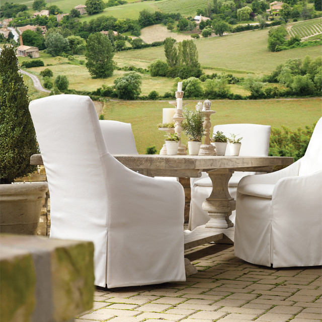 Lee Industries Outdoor Patio Furniture Outdoor Lounge Chairs atlanta by