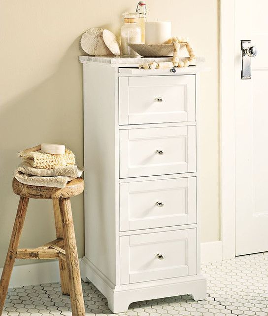 all products storage organization storage furniture bathroom storage