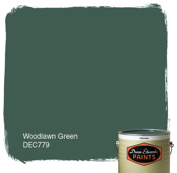 Nov 26, · Dunn-Edwards Paints is one of the nation's largest manufacturers and distributors of architectural, industrial and high performance paints and paint supplies. They dedicate themselves to providing professionals and consumers throughout the Southwest with a complete line of the highest-quality and best-value paints, painting supplies /5(11).