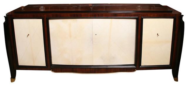 french art deco furniture inc mediterranean