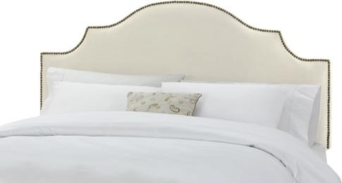 Transitional Headboards by Bellacor