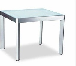 Elasto Extension Table - Quick Ship | Calligaris modern-dining-tables