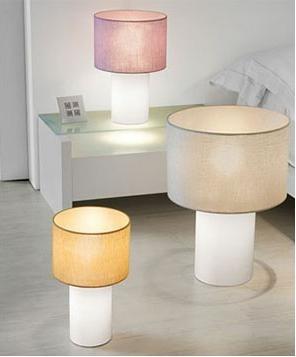 Lopo Floor Lamp By Modiss Lighting modern-floor-lamps