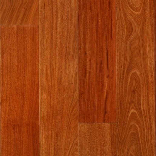 Santos mahogany natural traditional hardwood