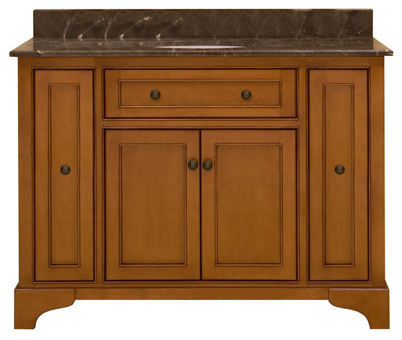 Distressed Bathroom Vanity 28 Images Shop Style Selections Morriston Distressed Java