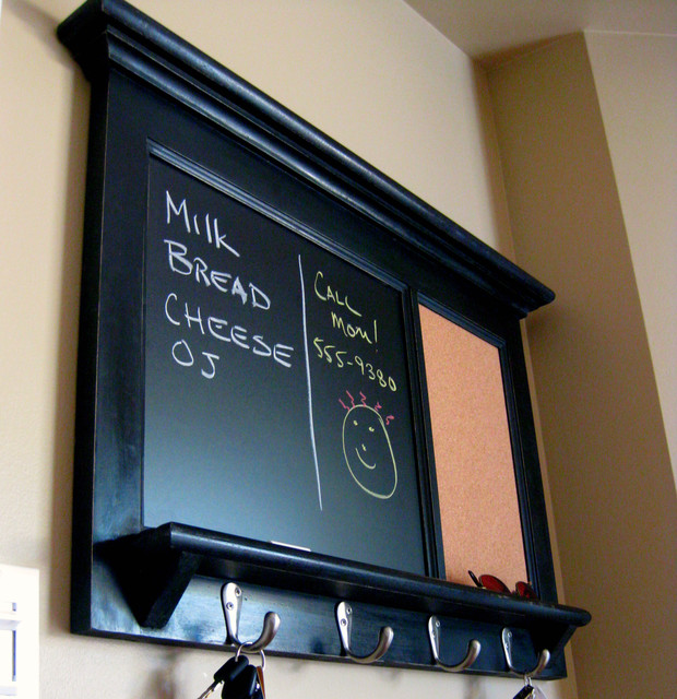 Products Traditional Bulletin Boards And Chalkboards