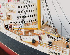 queen mary traditional-kids-toys