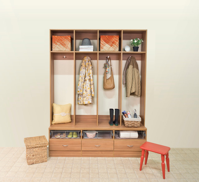 Total Organizing Solutions