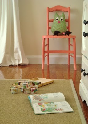 Toddler Bedrooms kids