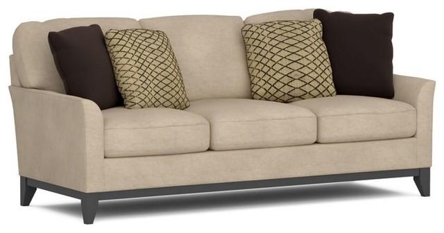 Beachfront Sofa transitional-sofas