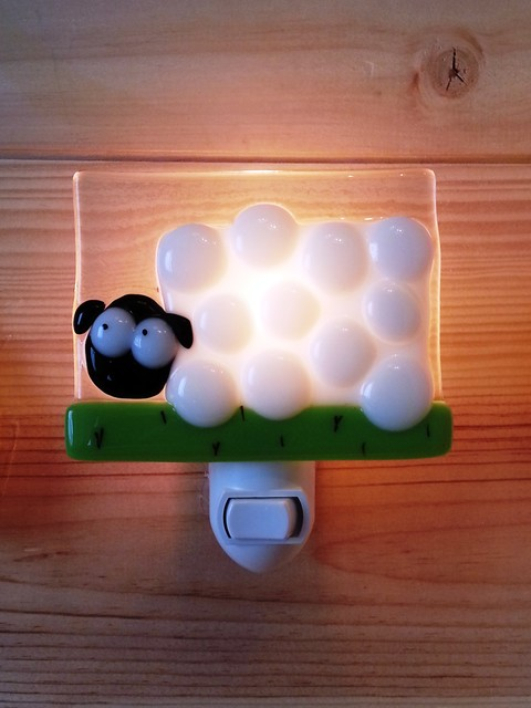 Nightlights for kids modern-night-lights