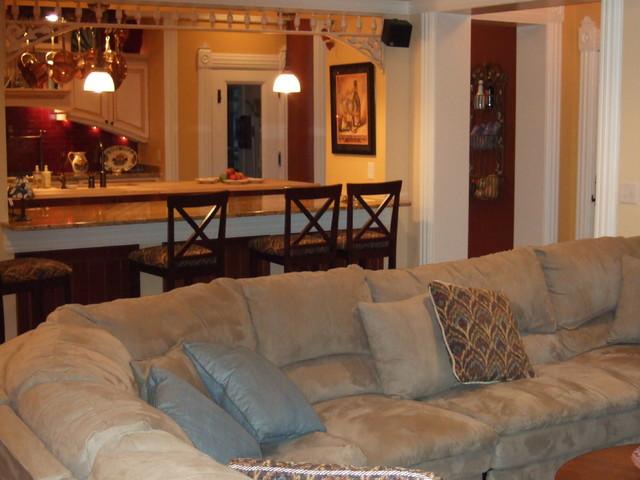 Perfect Design Solutions Interior Designers Decorators
