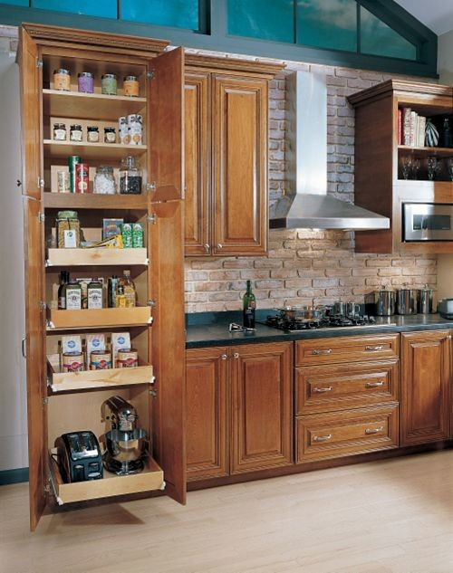 Thomasville kitchen cabinet kitchen design ideas for Thomasville kitchen cabinets